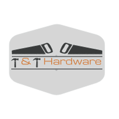 t_and_t_hardware