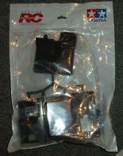 New Genuine Tamiya 58519 Bruiser Mountain Rider Part 9335645 Mechanism Box