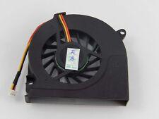 CPU Ventilador de Refrigeración para HP Compaq 6730S, 6735S, 443917-001