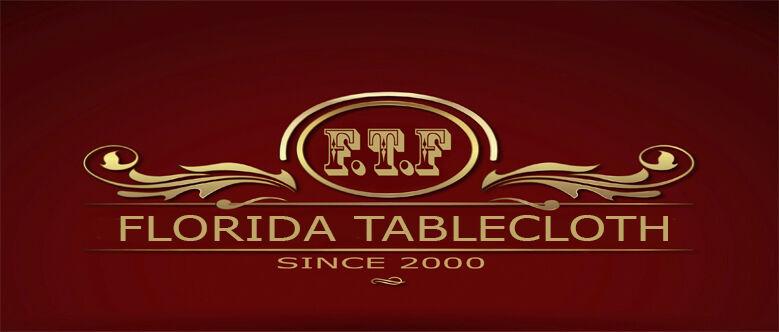 Florida Tablecloth Factory
