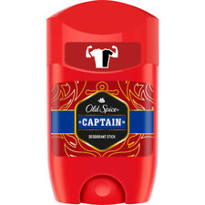Old Spice Captain deo stick 50 ML for men