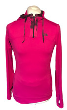 The North Face Women's Jacket Flight Series Running Pink Small