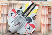 Mickey's Jedi Starfighter Star Tours Star Wars The Disney Collection 2013