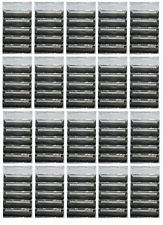 Gillette Atra Plus Refill Razor Blade Cartridges, Bulk Packaging, 100 Count