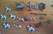DO YOU NEED PARTS? AVAILABLE GENUINE ROYAL STATE COACH CRESCENT TOY COMPANY