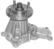 LEXUS IS200 2.0 i  1GFE  WATER PUMP  99-05 ***OE QUALITY** *FAST DELIVERY*
