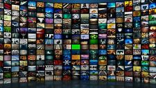 IPTV subscription 1 month -  Android Kodi Smart TV 2000+ CH