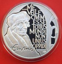 Netherlands-Niederlande: 25 ECU 1991 Silber Proof Coin, #F1847, rare