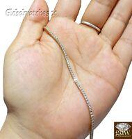 "Women/'s New 10K Yellow Gold Real 0.15CT Diamond Flower Bracelet 7.5/"" Safety Lock"
