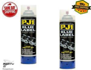 PJ1 White Primer 18-PRMW 53-6143 3712-0021 57-10181