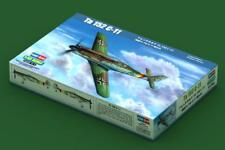 HobbyBoss 81704 1:48th Scale Focke Wulf Ta 152 C-11