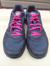 Nike Dual Fusion TR Training Running Shoes Women's 11  Eur 43