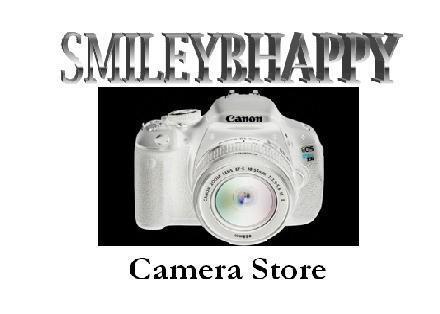 smileybhappy