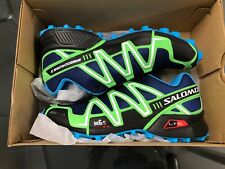 Salomon Hiking Shoes Brand New In Box!!