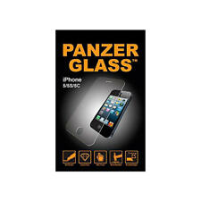 Panzerglass iPhone 5 5C 5sse