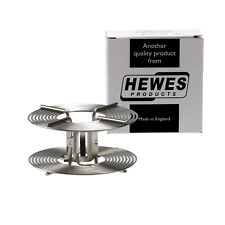 NEW Hewes Stainless Steel film spiral Reels 135  35mm for Jobo 1500 1501 1520