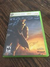 Halo 3 Xbox 360 Cib Game XG2