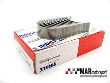 MAHLE Motorsport VP2 Big End Bearings Focus RS / ST Mk2 2.5 TURBO VC1043 STD
