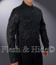 James Tiberius Kirk Chris Pine Star Trek Captain Kirk Wrinkle Wash Jacket