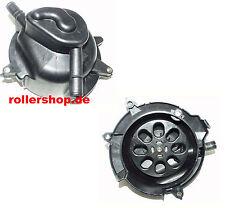 Wasserpumpe Peugeot Speedfight 1+2 LC 50 ccm, SCHWARZ