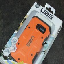 100% Authentic UAG Urban Armor Gear Case Cover For Samsung Galaxy S7 & S7 Edge