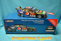 1:18 Classics - 2013 FPR - Sandown 500 livery + Signed Bonnet by M. Winterbottom