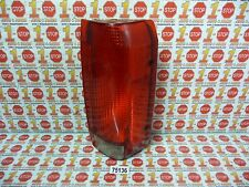 92 93 94 95 96 FORD F150 PASSENGER/RIGHT SIDE TAIL LAIGHT LAMP E8TB-13440-AB OEM