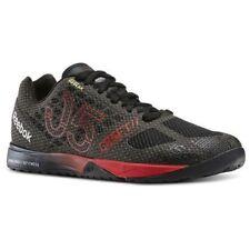 Reebok Nano Athletic Shoes for Men