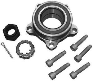 Ford Transit 2006-2014  Front Wheel Bearing Kit Set Replacement Spare Part