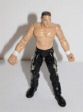 Lance Storm WWE Action Figure Jakks Pacific 1999 Titan Tron Live