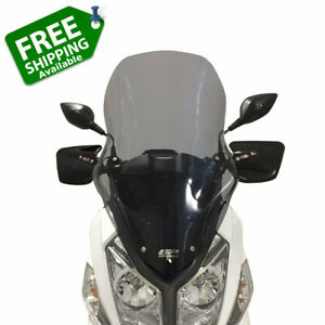 SYM Jet 14 Hand Guard Protector 2017 2020