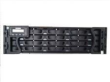Infortrend EonStore ES S16F-G1430 Almacenamiento con sin HDD Seagate Usado