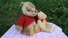 Gund Winnie The Pooh Plush