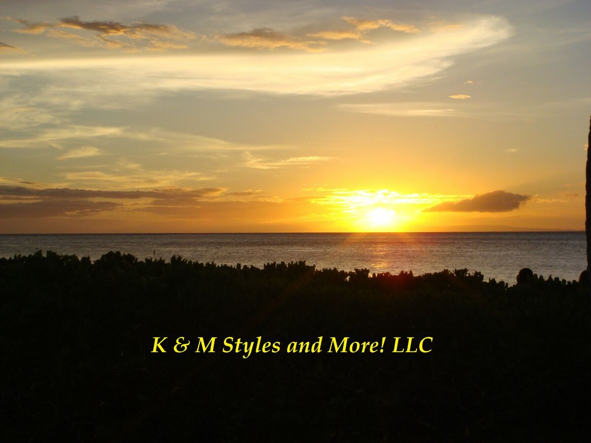 K&M Styles and More