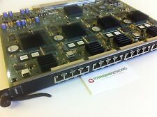 Foundry J-B16GC 16-Port 10/100/1000 Jetcore Module