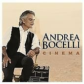 Decca Album Classical Music CDs