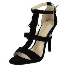 40 Sandalo e scarpe mare nere per il mare scarpe da donna   Regali di Natale   62ff35