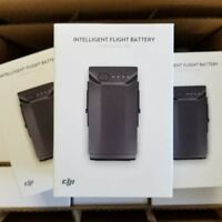NEw DJI Mavic Air Intelligent Flight Battery 2375 mAh