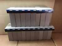 C200H-SP001 Omron PLC Spacer Filler Unit Module C200HSP001