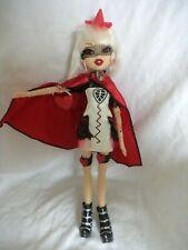 Bratz Bratzillaz Jade J'adore 2012 29 cm Original Outfit