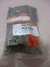 Varian 1181000031 PCB DC411A, Pyrogenic Controller Board, 420393