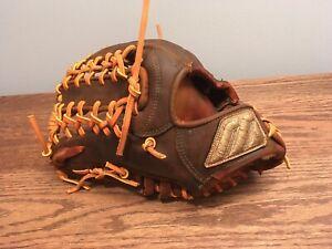 """Mizuno Pro Limited LHT GMP7 12.75"""" Baseball Glove 4D MZP GZP Ichiro Deguchi"""