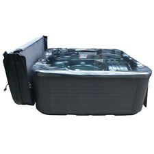 Spa Cover Basket Lifter