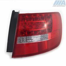 paßt für Audi A6 LED Rückleuchte Heckleuchte Rücklicht rechts Avant 10.2008-