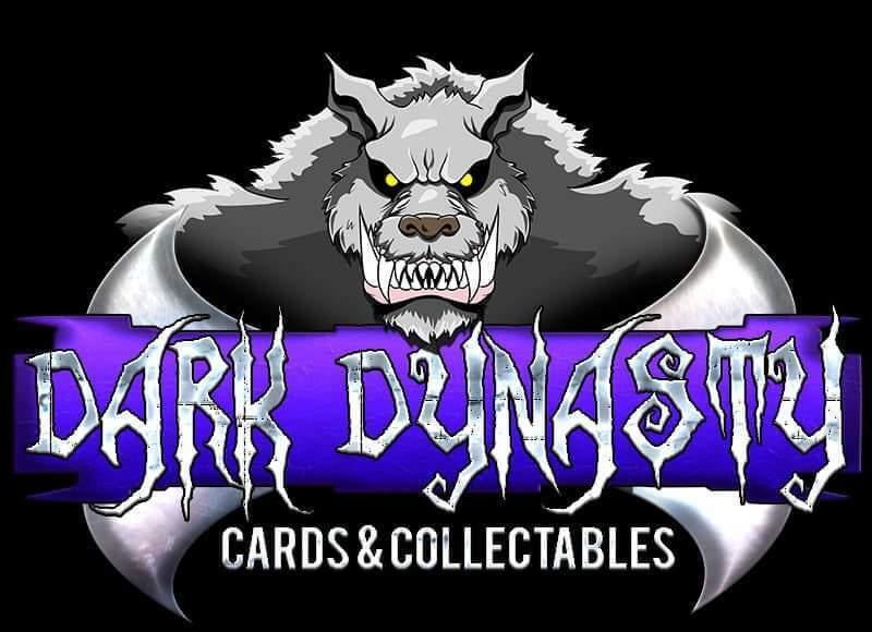 Dark-Dynasty