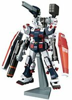 Hg Mobile Suit Gundam Thunderbolt Full Armor Gundam Gundam Thunderbolt Ver.1/