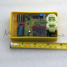 DC 6 Pin Racing Rev Box Ignition CDI UNIT 250cc 300cc PIT Quad Dirt Bike ATV