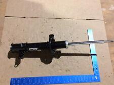 New 99 00 Mazda Protege Rear Right Suspension Strut Damper B26R28700E OEM R