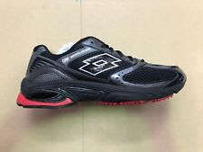 Alpinestar Mechanics Shoe Crew Black/Red 41 - BRAND NEW