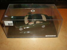 AUTOart 1/43  Maybach 57 green           MIB (16-009)